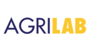 AgriLab02_BG